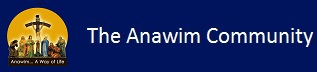 The Anawim Community